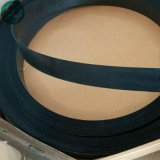 100C, fibra de carbono Doctor Blade para fábrica de papel