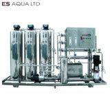 L'Osmose Inverse One-Stage boire l'eau de traitement Système de filtre purificateur d'usine de purification de la machine