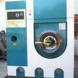 Vollautomatische Wäscherei-Geräten-Trockenreinigung-Maschine (GX)
