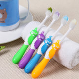 Ultra weiche Kind-Zahnbürste für Baby