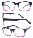 Nuevo estilo Popular Cp Marcos óptica anteojos de Venta caliente