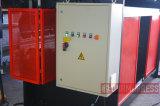 freio da máquina do freio da imprensa de 125t4000mm e da imprensa de Hydraulid