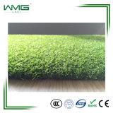 Kunstmatige Gras van het Gras van het Hof van het basketbal het Plastic