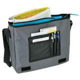 Sacchetto dello zaino del sacchetto di spalla del sacchetto del messaggero