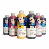 Farben-Sublimation-Tinte Korea-Inktec schnelle Seb für Kopf Dx7
