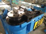 Tuyau/Tube Rolling plieuse (GM-SB-42BCN)