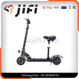Scooter pliable d'équilibre électrique de l'équilibre 36V 350W d'individu