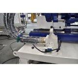 330ton het Vormen van de Injectie van de hoge snelheid Machine