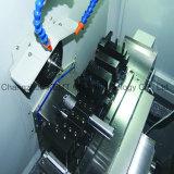 (GH30-FANUC) Tipo eccellente macchina del gruppo di precisione di CNC