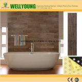 2017 neue Wasser-beständige selbstklebende Fußboden-Fliese-Badezimmer-Fliesen