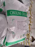 Chloride 50% 60% 70% van de Choline van Activiteit 67-48-1 van het Dierenvoer