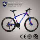 High Cost Performance Shimano Altus Aluminum Alloy OEM Mountain Bike
