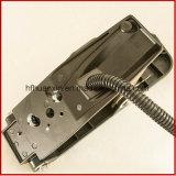 電気手段のためのHxjs-4805アクセルペダルの使用
