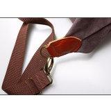 女性のためのキャンバスのCrossbody袋のShouderのメッセンジャーの余暇袋