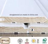 屋外発動を促されたRadiataのマツ装飾的な壁パネルを防水しなさい