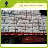 덤프 트럭 방수포 시스템 PVC 방수포를 위한 트럭 방수포