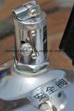 De verticale Sterilisator van de Stoom van de Druk me-Lx-B35L