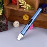 Crayon lecteur merveilleux d'impression du cadeau 3D pour la basse température de gosses procurable
