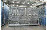 La unidad de manejo de aire modulares con Photocatalyst