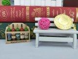 使用される亜鉛合金のブランクの挿入メダル賞のまわりのシャンペンの星