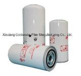Separatore di olio 54720735 per il compressore d'aria di IR