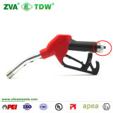 Шланг пистолета Zva совместных шарнир для дозирования топлива насос (ZVA-FA)