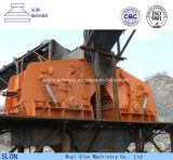 Piedra de la buena calidad/roca/trituradora de impacto para la planta de la trituradora