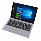 고유 13.5 인치 정제 Chuwi Hi13 10000mAh 정제 PC Computadora