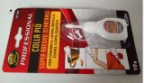 Pegamento adhesivo del pegamento 502 de Glue&Strong