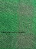 Tela feita malha de Hw1561 100%Poly lãs falsificadas
