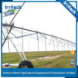 Sistema de irrigación central automático del pivote de Dyp 8120 para la venta