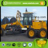 De Chinese Kleine Prijs van de Nivelleermachines Gr135 van de Motor van de Weg voor Verkoop