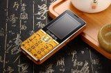 Vieux téléphone mobile