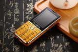 Bejaarde Mobiele Telefoon