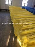 Nouilles auxiliaires de flottement de la natation EPE de syndicat de prix ferme de mousse de constructeur