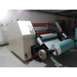 1300mm auto-adhésif autocollant / étiquette/film/papier Machine de refendage de précision