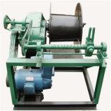 高速自動巻くPLCの自動転送された版機械
