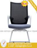 Banco de aço inoxidável hospital público do aeroporto esperando Cadeira de bancada (HX-YY029teste C)