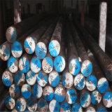 Сталь инструмента холодной прессформы работы D2/1.2379/SKD11 стальная
