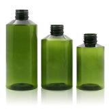 香水の本質のローション(NB09)のための装飾的な真空フラスコポンプびん