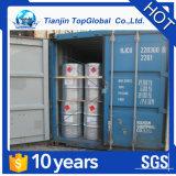 2017 Dimethyl Disulfid DMDS des niedrigen Preises UNO 2381