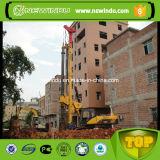 China Yuchai 120 kn Binário de perfuração de poços de água portátil para venda