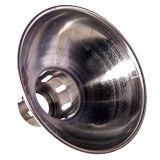 Metal Spinning con la fabricación de mecanizado CNC para Lampshade/lámpara de la vivienda