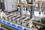 250ml~2L máquina de moldagem por sopro de garrafas de plástico