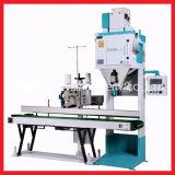 Elektronische und intelligente Selbstverpackungsmaschine (DCS-50FA1)