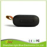 2018 водонепроницаемый портативная акустическая автомобильной аудиосистемы Bluetooth черепа динамик