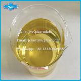 Halb fertige Öl-Lösungs-Tri Mischung 300 mg/ml für Bodybuilding