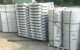 Продажи с возможностью горячей замены для использования вне помещений для отдыха мебель из алюминиевого сплава под эгидой