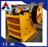 Rabatt-beständige Leistungs-Steinzerkleinerungsmaschine mit CER