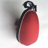 2018 Custom EVA Прочный водонепроницаемый шлем мотоцикла случае дисплея